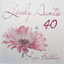 40Th Birthday Cards - Alanarasbach.Com Everything You Need To Know About Kids And Gift Cards Gcg Barnes And Noble Birthday Alanarasbachcom Prepaid Display Usa Stock Photo Royalty Free Image Is Really Going Overboard With Their Mtg Security Photos Yale Bookstore A College Store The Shops At 682 Best Birthday Cards Images On Pinterest Bday 50 Off Clearance Money Saving Mom 40th Chicken Card Mg_desktopd6fe8468jpg