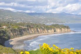 100 House For Sale In Malibu Beach Point Dume Real EstatePoint Dume Homes Point Dume S