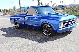 1970 Chevrolet C-10 Auto Cross Pro Touring Sema Show Truck Custom ... 1971 Chevrolet C10 Pro Touring 3rd Gear Customs Socal Paint Works Baer Inc Is A Leader In The High Performance Brake Systems Industry Truck Muscle Car Custom Wheels Brakes 1969 572 Short Bed Air Ride Bagged 1968 Well Me Running C10r The Chevy With A Hint Of Zonda Speedhunters Classic Lines Prowess St12f10001 Street Trucks 69 F100 427 Sohc Build Page 35 Ford 266_p2_ljpg 1981 Silverado Pick Up Chevrolet Pickup Pro Touring Mint Ae Cars