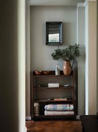 Photos And Inspiration Hstead Place by 1458 件の To Display のアイデア探し のおすすめ