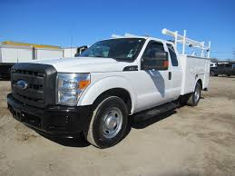 2011 Ford F250 SD Extended Cab Utility Truck #77709 - Cassone Truck ... Ford F250 Utility Truck Mod Farming Simulator 2017 Mod Fs 17 Colonial Ford Truck Sales Inc Dealership In Richmond Va 2005 Used Super Duty Utility Body Regular Cab Plymouth Ma New Cars Trucks For Sale 2000 Diesel Sas Motors 1997 Utility Truck Item E3482 Sold June 4 Gov 2006 Xl Fseries Media Center Service Sale Sold At Auction December 31 2002 L1727 1987 Pickup Bozrah Zacks Fire Pics