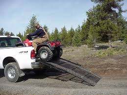 Snowmobile Loading Ramps For Pickup Trucks, | Best Truck Resource Best Ramps To Load The Yfz Into My Truck Yamaha Yfz450 Forum Caliber Grip Glides For Ramps 13352 Snowmobile Dennis Kirk How Make A Snowmobile Ramp Sledmagazinecom The Trailtech 16 Sledutv Trailer Split Ramp Salt Shield Truck Youtube Resource Full Lotus Decks Powder Coating Custom Fabrication Loading Steel For Pickup Trucks Trailers Deck Fits 8 Pickup Bed W Revarc Information Youtube 94 X 54 With Center Track Extension Ultratow Folding Alinum 1500lb