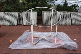 Siesta Brazilian Hammock Chair by Ideas La Siesta Hammock Chair Tree Hammock Chair Hammock Chairs
