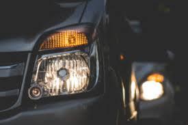 always replace headlight bulbs in pairs be car care awarebe car
