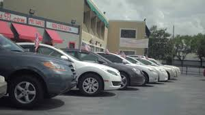 Car Mart FL Quality Used Cars For Sale In Miami Florida 33157 Cutler ... Cheap Cars For Sale Dealership Unique Pictures Coral Group Miami Tampa Area Food Trucks For Bay Shopping Classic Cars At South Beach Classics In Youtube Used 2017 Ford F 150 Xlt Truck Sale Ami Fl 90148 Car Outlet Intuition Ale Works Pickup In New Best Of Florida Utility Trailers Inc Orlando Lakeland 2001 Dodge Ram 2500 Diesel A Reliable Choice Lakes 2007 Freightliner Columbia Ta Steel Dump Truck For Sale 2420 2015 Toyota Tundra Crewmax Premium Motors