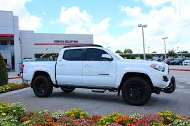 100 Truck Tips 5 Tips For Buying A Truck Toyota Of Orlando