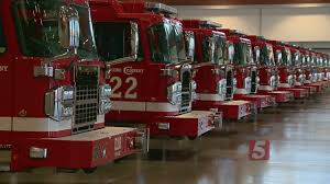 New Fire Trucks Increases Safety In Nashville - YouTube Longhaul Truck Driving Jobs 200 Mile Radius Of Nashville Tn How To Start A Food In Driver Who Smashed Into Overpass Lacked Permit For Nashville Fire Department Station 9 Walk Around Of The Rat Pack Dealership Information Neely Coble Company Inc Tennessee Toyota Lineup Beaman 2007 Utility Van 5002920339 Cmialucktradercom Heavy Towing I24 I40 I65 Peed Family Associates Add 4 New Mack Trucks To Growing Fleet I40i65 Reopens After Semi Hits Bridge In Newschannel East Hot Car Death 1yearold Girl Dies After Parent Says
