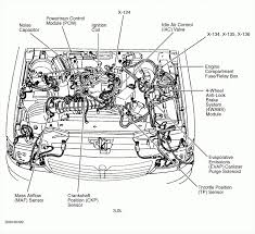 Chevy 4 3 Engine Schematic - Custom Wiring Diagram • Chevrolet Silverados New Fourcylinder Engine Delivers Smooth Power Chevy Truck Engine Sizes New Silverado 1500 2016 Motor 1954 Diagram Wiring Portal 1964 Diagrams Vin Decoder Chart Liveable Size Lookeyes 2019 Vs Ram Specs Comparison The 2011 Hd Fullsize Aotribute May Emerge As Fuel Efficiency Leader Reaper Affordable A Hp F Svt Competitor Lineup Pippen Company