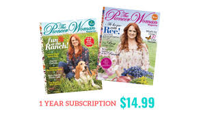 Pioneer Woman Magazine Subscription, $14.99 :: Southern Savers State Of New Jersey Employee Discounts The Beginners Guide To Working With Coupon Affiliate Sites Puzzle Books Kids Subscription Buzz Istock Promo Codes Isckphoto Discount Promos Save S Today Deal Up 80 Off Magazine Subscriptions Hlights Nat Pvr Cinemas Offers Coupons Buy 1 Get Jul 1718 2019 Best Affordable Boxes For Homeschool Super Hello May 2017 Review Hello Subscription Study Shows Deals And Promotions Affect Every Part Shopping Magazine Coupon Codes Tinatapas Coupons