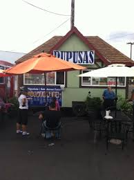 Pupusa Food Cart; Portland OR. | Food Trucks | Pinterest | Food ... Food Truck Fleet Nov 17 Mesohungrytruck Unclelausbbq The Worlds Best Photos Of Mighty And Truck Flickr Hive Mind Universal Trucks For Tuesday 723 Amazoncom Bubble Boba Jasmine Green Tea Leaves 240 Grams Graphic Design By Manuela Tan At Coroflotcom Food Bento Box Sacramento Happy Hour Pizza In Hagerstown Md Blitz Las Vegas Roaming Hunger Tonka Mighty Motorized Fire Defense Amazoncouk Toys Maximus Minimus Seattle Wa Somepigseattle Talk
