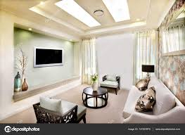 100 Modern Houses Interior Pictures Interior Design Of Houses Living Room Interior