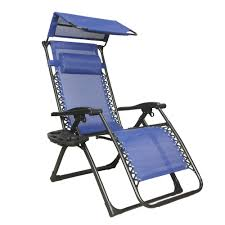 New Zero Gravity Chair Lounge Patio Chairs Outdoor With ... Gymax Folding Recliner Zero Gravity Lounge Chair W Shade Genuine Hover To Zoom Telescope Casual Beach Alinum Us 1026 32 Offoutdoor Sun Patio Lounge Chair Cover Fniture Dust Waterproof Pool Outdoor Canopy Rain Gear Pouchin Sails Nets Chaise With Gardeon With Beige Fniture Sunnydaze Double Rocking And 21 Best Chairs 2019 The Strategist New York Magazine Recling Belleze 2pack W Top Cup Holder Gray Decor 2piece Steel Floating Cushions
