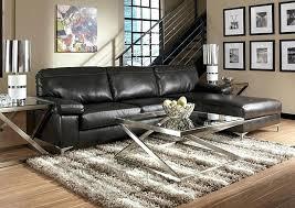 Living Room Furniture Philadelphia Pa Furnish Charcoal Chaise Sectional Craigslist