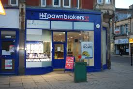 bureau de change peterborough h t peterborough personal loans jewellery sales and more