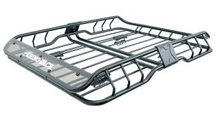XTray Small - #RMCB01 | Rhino-Rack Vantech H2 Ford Econoline Alinum Roof Rack System Discount Ramps Fj Cruiser Baja 072014 Smittybilt Defender For 8401 Jeep Cherokee Xj With Rain Warrior Products Bodyarmor4x4com Off Road Vehicle Accsories Bumpers Truck White Birthday Cake Ideas Q Smart Vehicle Sportrack Cargo Basket Yakima Towers Racks Enchanting Design My 4x4 Need A Roof Rack So I Built One Album On Imgur Capvating Rier Go Car For Kayaks Ram 1500 Quad Cab Thule Aeroblade Crossbars