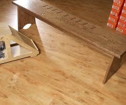 flexco rubber flooring carpet vidalondon