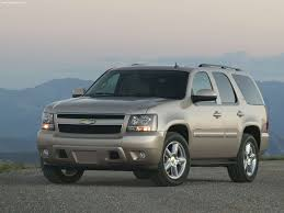 Chevrolet Tahoe (2007) - Pictures, Information & Specs 2012 Chevy Tahoe Test Drive Truck Review Youtube Check Out Chevrolet Cars Trucks And More At Coach Auto Sales Today Callaway Supercharges Pickups Suvs To Create Sporttrucks St Louis Mo New Used Weber Road Kings Squat Trucks 2013 Silverado Reviews Rating Motor Trend Nextgen Cylinder Deacvation V8s Using Two Cylinders 20 Rgv Trucks Hd On 24 Texas Edition Rim 2008 Hybrid Am I Driving A Car 1996 Ls The Toy Shed 2004 Chevrolet Tahoe Parts Cars Youngs Center Big Boss Everything Pinterest