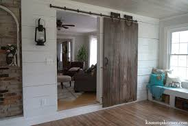 Kammy's Korner: Rescued Barn Door From A Forsaken Iowa Farm 26 Best Barn Door Latch Images On Pinterest Door Latches Sliding Glass Replacement Cost Awesome Barn Door Make Your Own For Beautiful Of Pulley System Interior Hdware Image Barn For Closet Doors Do It Yourself Saudireiki Garage Doors Shocking Style Pictures Design Amazing Installing Delightful Home Depot Decorate With Best 25 Bathroom Ideas Diy 4 Panel Unique To Backyards Minnesota Bayer Built Woodworks