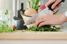 5 gründe warum du den kalea küchenkomposter brauchst