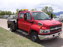 Trucks For Sale In Wv | New Cars Upcoming 2019 2020 Nevada Auto Sales Crazy Herman Used Car Dealer Colorado Springs New Bmw Dealership In Winslow Of Larry H Miller Toyota Cars Co 2016 Ford F550 For Sale At Phil Long Motor City 2018 Tundra Limited Near F350 In For Trucks On Why Buy Ram 2500 Randys Towing Jfr South
