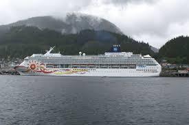 Ncl Norwegian Pearl Deck Plan by Norwegian Sun Wikipedia