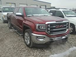 3GTU2NEC2GG381996 | 2016 BURGUNDY GMC SIERRA K15 On Sale In IL ... Used Truck Lot Near Evansville Indiana Patriot In Princeton Dump Trucks For Sale Southern Illinois Box In By Owner 2018 Ram 1500 4d Crew Cab Slt 4wd At Monken Auto Forsaken Egypt Poverty Darkens Beautiful Ohio Photos Wild Photo Galleries Southerncom Holzhauer City Ford Vehicles For Sale Nashville Il 62263 Massive Fire Damages Stauntons Country Classic Cars 1ftsx20566ea85465 2006 White Ford F250 Super On 1gcjc336x8f143284 2008 Chevrolet Silverado 1gtcs19x738160962 2003 Tan Gmc Sonoma Southern