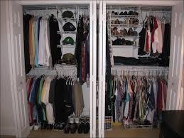 bedroom design ideas wonderful ikea closet organizer walk closet