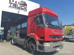 Renault -premium-420-steel-air-manual, Kaina: 3 250 €, Registracijos ... Air Suspension Basics For Towing Filevolvo Airport Maintenance Truck Radom Show 2009jpg Tonka Express Truck W Pup Trailer 1959 Witherells Auction House Custom Mobile Trucks Sas1 Safe Systems Lvo Trucks First Fm 84 Full Air Suspension Low Cstruction People Living Near 60 Freeway In Ontario Breathe The Worst Air Aviation Refueler Skymark 5000 Gallon Jet Joins Million Shockwave Drag Racer At 2016 Miramar San Diego Drag Race Jet Performing Stock Hydro And Excavator Built Confined Settings Dig Different Marine Planar Diesel Heaters Dickie Toys 23 Airpump Operated Dump Ebay
