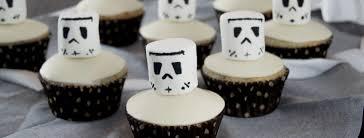 stormtrooper muffins chocolate chip muffins
