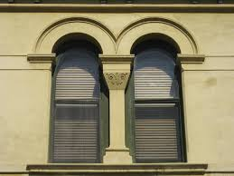 100 Vicarage Designs The Of Christ Church Brunswick Glenlyon Road Flickr