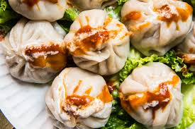 100 Best New Dishes And Drinks In New York City 2017 Pork Belly Steamed Buns Yummy Shindigs Catering Food Truck Here Are The Top 55 Dishes You Must Eat In Birmingham Alcom 26 Roaming Kitchens Your Ultimate Guide To Birminghams Zilfords Fried Chicken Chucks Ccessions Knoxville Trucks Hunger By Tracks Returns Railroad Park With 30 Food Trucks 12 Essential Burgers Kickshaws Favorite Jacksonville Finder Best 2018 Cbook Meals Served On Wheels Tri States The Top Cities Cond Nast Traveler