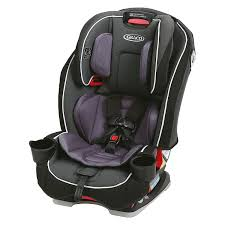 Graco Baby® 1999656 - SlimFit™ Anabele Style Space Saving All-in-One Car  Seat Graco How To Replace Harness Buckle On Toddler Car Seats Adjusting The Strap Length On Rear Facing Only 10 Best High Chairs Reviews Net Parents Baby 1946241 Atlas Nyssa Style 65 2in1 Booster 4ever Dlx Allinone Convertible Seat Aurora 12 Best Highchairs Ipdent Souffle Chair Pierce Allin1 Choose Your Of 2019 Moms Choice Aw2k Duodiner 3in1 Groove Walmartcom Circus High Chair In S65 Rotherham For 1000 Sale Blossom 4in1 Highchair Raena