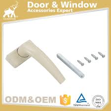 Mepla Cabinet Hinges Australia by German Hardware German Hardware Suppliers And Manufacturers At