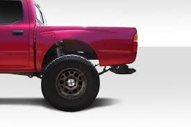 Duraflex Bulge Style Off Road Fenders For Trucks And SUVs : Duraflex ... 10 Plastic Fenders Item Dn9383 Sold March 15 Truck An How To Remove Factory Badges And Decals In Ten Easy Steps Minimizer Fenders Youtube 092018 Dodge Ram 1500 Rx Rivet Fender Flares Poly Single Axle Full Boydell Jacks Archives West Side Parts Llc Semi Northern Tool Equipment To Restore Plastic Guards Look New Fiberglass Rear Dually Adapters Wheels Cversion Kits 092014 F150 Lund Elite Series Rxrivet Style Rx312s Dodge Pocket Fender Flares Rivets 0917 Ram Wmetal Bumper Bushwacker Chevrolet Pocket Flare Set Of 4