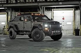 14 Survival Vehicles For Your End Of Days Commute   Vehicles ... Rough And Rugged Husky Truck Accsories That Get The Job Done Winchester Australia M94 Trails End Takedown 450 Marlin Tuff Bar On Point Performance Home Facebook Body Armor Trail Doors Jeep Wrangler Forum Body Armor Safari Parts Caridcom Boone Outdoor Hdware Tailgate Table With Free Cover For 2 Trailer Electrical Accessory Switch Bank Switches From Otrattw Via Dirty Next Level Details Shapeways Knight Customs Rc T3 Tacoma Front Bumper Cbi Offroad Fab Your Solution Outdoor 2019 Chevrolet Colorado Zr2 Bison Offroad Pickup Debuts