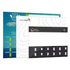 desk blotter calendar agenda afrique calendars manufacturer