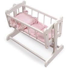 13 best doll cradle plans images on pinterest doll furniture