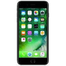 Apple iPhones Price List in India