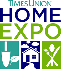 Ticket Giveaway: 2014 Times Union Home Expo | Bennett Contracting ... Home Depot Expo Design Center Best Ideas Anaheim Closes Awesome Locations Contemporary Expo Booth At The Outdoor Lifestyle Hangzhou Fair By 100 Union Nj Los Angeles Garden Popular Classy Simple At New Custom And Martinkeeisme Images Lichterloh Fotorelacja Z Targw Warsaw 2016 Blog O Designie I Emejing Nashville Interior