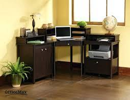 office depot glass puter desk – eatsafe