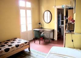 chambre a louer montpellier chambre à louer indépendante à montpellier à partir de 25 chez