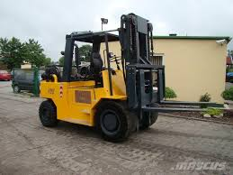 Used RMF KSL135G Forklift Trucks - Others Year: 2003 Price: US ... Used Pickup Trucks Ksl Com Utahbuyselltrade Archive Page 2 Snowest Snowmobile Forum List Of Synonyms And Antonyms The Word Ksl Cars Stericycle Wikipedia New Chevrolet Sales Buy A Chevy Near Salt Lake City Ut Apex Universal Steel Truck Rack Discount Ramps Cars For Sale Near Me Best Of Weatherworks Automotive Provo Watts The Guys Motor Vehicle Company West Valley Utah Dump For N Trailer Magazine Pin By David Mcnicholas On Fly Fishing Pinterest Fishing