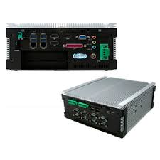 ordinateur de bureau compact ordinateur pour navire de bureau compact durci mpc fre