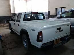 New Isuzu Amigo 2010 – Carjo Motor Classifieds For Isuzu Pickup Amigo Dot 2pcs 5x7 7x6 Led Headlight Hilo Beam And Rodeo Sport Recalled Due To Rusting Suspension Recalling 11000 Suvs Aoevolution Ruta Con Pendejo Euro Truck Simulator 2 Multiplayer Hd Water Hauling Opening Hours 69575 Range Road 75 Nikola One Turns To Hydrogen Power Zero Emission Driving In Us 37 Trucksmp Com O Amigo Chico Youtube Planetisuzoocom Suv Club View Topic My 99 Project 1998 Isuzu Amigo Testimonials Page Auto Auction Ended On Vin 4s2cm57w8x4329061 1999 In Fl Junkyard Find 1993 The Truth About Cars