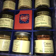 A New Penzey's Offer Begins 5/24/18 - Cooking, Cookbooks ... The Ceo Who Called Trump A Racist And Sold Lot Of Tanger Hours Myrtle Beach Miromar Outlet Center Estero Fl Why I Only Use Penzeys Spices Antijune Cleaver Embrace Hope Springeaster Mini Gift Box Offer Spices Rv Rental Deals 2 Free Jars Arizona Dreaming Spice At Stores Penzeys Mini Soul Box Yoox Promo Codes Active Deals Scott Coupons By Mail No Surveys Coupon Clipping Service 20 Coupon For Shutterfly Knucklebonz Free Shipping Marley Lilly Target Code July 2018