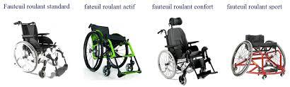 fauteuil roulant manuel avec assistance electrique la mobilitéle transfert vivons autonome