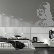 Wall Mural Decals Uk by Star Wars Murals Uk Wall Murals You U0027ll Love