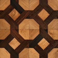 new moroccan wood floor tiles decor modern on cool wonderful at