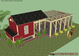 Chicken Coop Designs 8 Chickens 7 Plans Chicken Coop Plans ... New Age Pet Ecoflex Jumbo Fontana Chicken Barn Hayneedle Best 25 Coops Ideas On Pinterest Diy Chicken Coop Coop Plans 12 Home Garden Combo 37 Designs And Ideas 2nd Edition Homesteading Blueprints Design Home Garden Plans L200 Large How To Build M200 Cstruction Material For Inside With Building A Old Red Barn Learn How Channel Awesome Coopwhite Washed Wood Window Boxes Tin Roof Cb210 Set Up