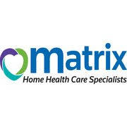 Residential of Matrix Home Health Care Specialists Edina MN United States
